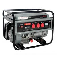 Бензиновая электростанция Победа ГБ-6500