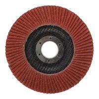 Vertex Шлифовальный круг лепестковый P60
