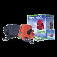 Лазерный уровень самовыравнивающийся Condtrol Neo G200