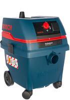 Универсальный строительный пылесос Bosch GAS 25 L SFC Professional 0.601.979.103
