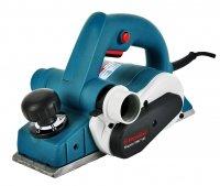 Электрорубанок Hammer RNK710С Premium