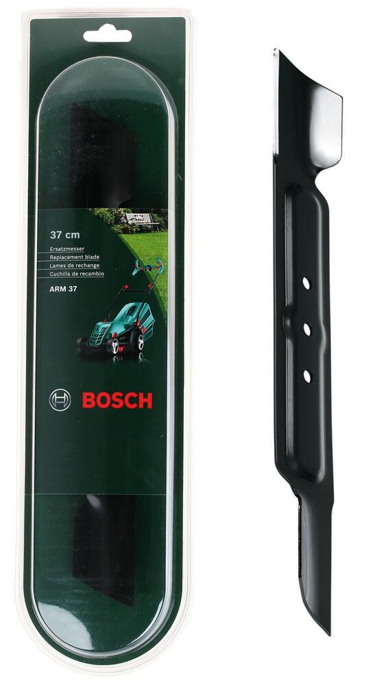BOSCH сменный нож arm 37