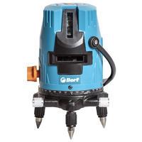 Лазерный уровень Bort BLN-15 (91275714)