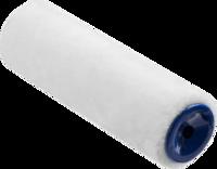 Ролик сменный ВЕЛЮР 48, 240 мм, d=48 мм, ворс 4 мм, ручка d=8 мм, ЗУБР