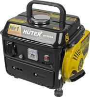 Электрогенератор HT950A Huter