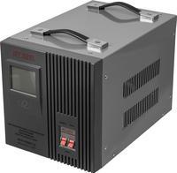 Стабилизатор напряжения однофазный РЕСАНТА АСН-3000/1-Ц (3 кВт)