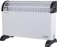 Конвектор ОК-2000С (стич) Ресанта
