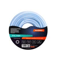 Шланг пневматический армированный PVC 8х14 20 520006000