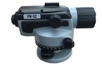 Нивелир оптический FULLER FN-32