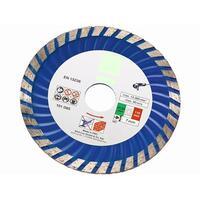 Отрезной диск по камню MTX Classic 101085 115х22,23х7 мм