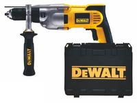Дрель ударная DeWALT DWD524KS 1100 Вт