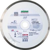 Круг алмазный Distar 1A1R 250x1,6x10x25,4 Hard ceramics