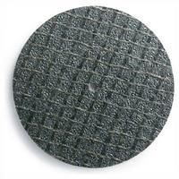 Dremel Отрезные круги (426B)