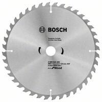 Пильный диск ECO WOOD (305x30 мм; 40T) Bosch 2608644385