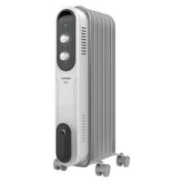 Масляный радиатор Hyundai H-HO9-09-UI848