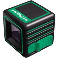 Лазерный уровень Hitachi HLL 20 Set