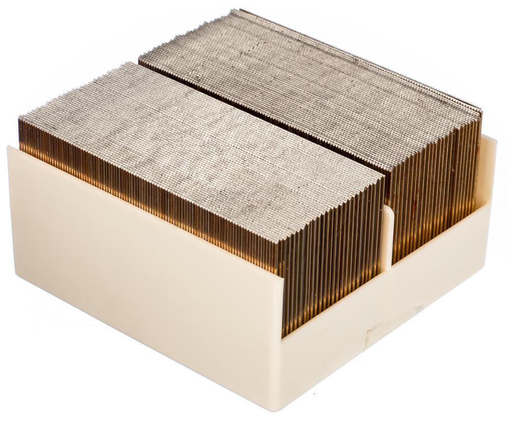 FUBAG 140116 Шпильки для P25_0.64_25 мм_10000 шт.
