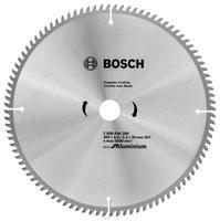 Bosch Пильный диск ECO ALU/Multi 305x30-96T 2608644396