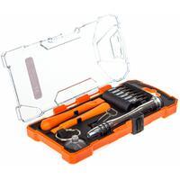 Набор для ремонта смартфона MTX 17 предметов
