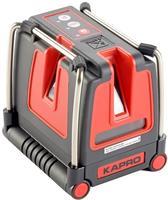 Лазерный уровень Kapro Prolaser Vector (873)