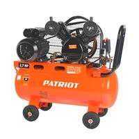 Компрессор масляный PATRIOT PTR 80-260A 525306311