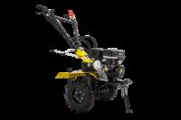 Мотоблок бензиновый HUTER MK-9500