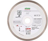 Диск алмазный Distar 1A1R 180x1,4x8,5x22,2 Hard ceramics