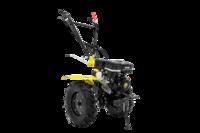 Мотоблок бензиновый HUTER MK-11000