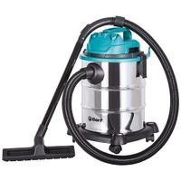 Профессиональный пылесос Bort BSS-1325 1300 Вт
