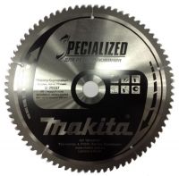 Диск пильный Makita 305MMx2.4MMx30MMx80