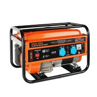 Бензиновый генератор PATRIOT Max Power SRGE 3800