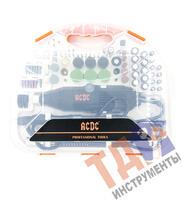 Гравёр ProfiPower ACDC KE-170
