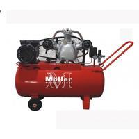 Компрессор воздушный Moller AC 650/100