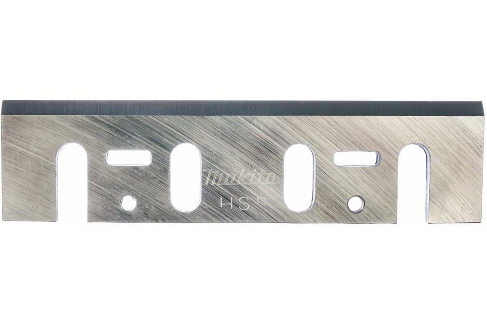 ножи для рубанка makita(китай) 110мм