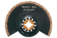 Пилка Bosch HM-RIFF 85 мм для PMF 180 2609256952