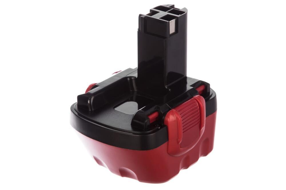 батарея аккумуляторная для bosch 12в