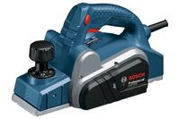 Электрорубанок BOSCH GHO 6500 Professional 060159600