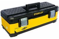 """Ящик для инструмента (26"""") Stanley 1-95-614"""