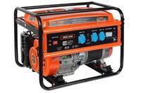 Бензиновая электростанция PATRIOT SRGE 6500 474103166