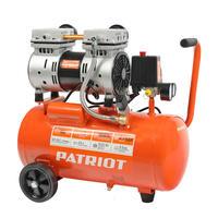 Поршневой безмасляный компрессор PATRIOT WO 24-260S 525301921
