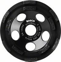 Абразивная шлифовальная чашка BOSCH Best for Abrasive 125x22 (2.608.600.260)