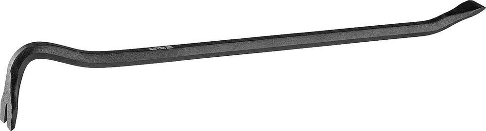 """Лом-гвоздодер STAYER """"PROFESSIONAL"""", шестигранный профиль, 600мм"""