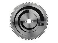 Пильный диск Bosch Multi Material 180мм