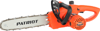 Цепная электрическая пила PATRIOT ESP 1612  220301555
