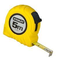 Рулетка STANLEY 5 м Stanley 0-30-497