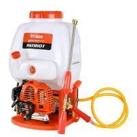 Распылитель ранцевый бензиновый PATRIOT PT-800 755302500