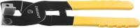 Плиткорез-кусачки STAYER с пластиковой губой, 200мм
