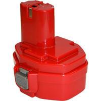 Аккумулятор для шуруповерта Makita 12V - 2.0 Ah