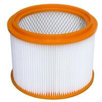 Фильтр патронный складчатый EURO Clean EUR MKSM-440 из полиэстера (синтетика)