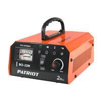 Зарядное устройство Patriot BCI-22M 650303425